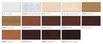 pvc kitchen cabinet doors coloured kitchen cabinet doors kitchen and decor