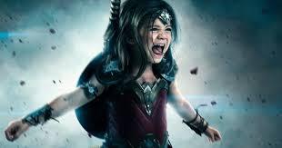 wonder woman is this year u0027s top halloween costume movieweb