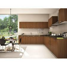 modular kitchen interiors modular kitchen interior design in pitura new delhi gyan