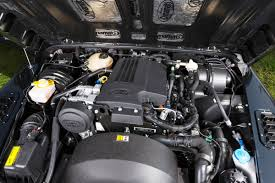 land rover defender engine twisted land rover defender review and pictures pictures