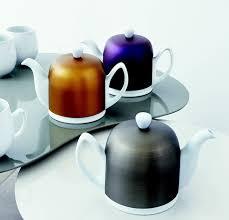 ustensiles cuisine design accessoire cuisine design idees de meubles cuisine design magasin