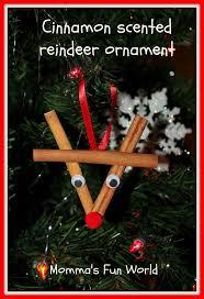 32 best diy spice crafts images on pinterest cinnamon sticks