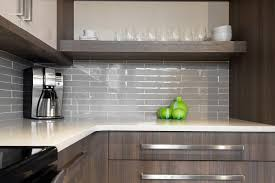 Kitchen Cabinets Edmonton How To Make The Best Use Of Small Spaces Superior Cabinets
