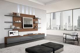 Excellent Living Room Paint Color Ideas SloDive - Living room paint designs