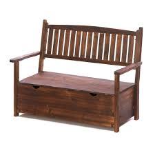 stylish home and garden decor outdoors u0026 more hugh taylor com