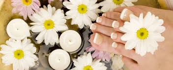 nail salon phoenix nail salon 85382 novelle nails u0026 spa
