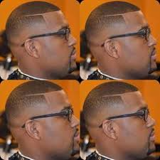 todays men black men hair cuts style pin by brian samms on nudred hair pinterest haircuts