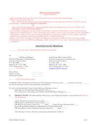 Sample Landscape Maintenance Contract Valet Manager Cover Letter