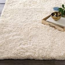 top 25 best high pile rug ideas on pinterest velvet sofa pink