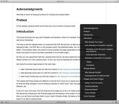 the best apps to write plan u0026 plot your nanowrimo novel feature
