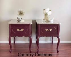 37 best dixie belle chalk mineral paint furniture makeovers images