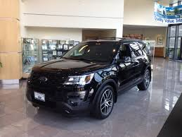 best 25 ford explorer accessories ideas on pinterest ford