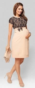 maternity occasion wear to flare with the maternity occasion dresses worldefashion