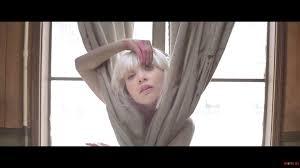 Chandelier Sia Music Video by Chandelier Sia Hd Thesecretconsul Com