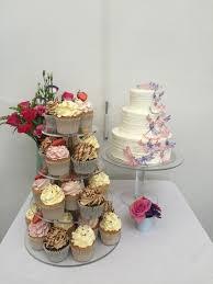 bespoke cakes almeida bespoke cakes bespoke cakes in buckinghamshire