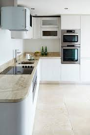 best 25 tumbled marble tile ideas on pinterest natural kitchen