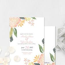 wedding invitations staples weddings cards invitations staples print marketing services