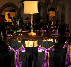 mardi gras table decorations uk home table decoration