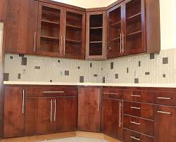 Face Frame Kitchen Cabinets by Custom Design Woodworks Blog Archive European Style Face Frame