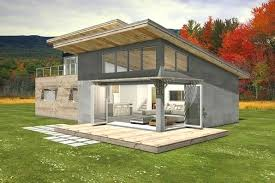 shed homes plans shed roof house plans modern shed house plans inspirational shed