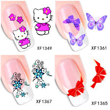popular nail manicure designs buy cheap nail manicure designs lots