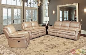 power reclining sofa set 20 leather power reclining sofa set carehouse info