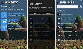 purple x review a gameboy advance emulator for windows