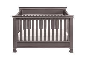Million Dollar Baby Classic Foothill Convertible Crib With Toddler Rail Million Dollar Baby Classic Foothill 4 In 1