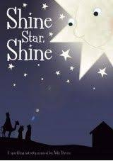 downloadable free nativity script for a play