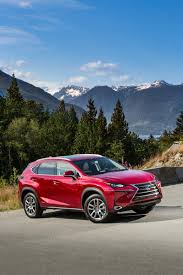 lexus nx 300h gallery new 2015 lexus nx starts at 34 480 undercuts bmw x3 by 4 000