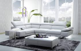 Bespoke Leather Sofas by Sofa Black Leather Sofa Oversized Sofa Leather Couch Sofa Couch