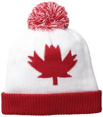 Dimensions Of Canadian Flag Coal Men U0027s Nations Canada Beanie One Size Amazon Ca Clothing