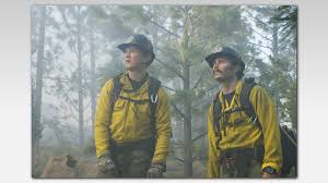 Wildfire In Arizona 2013 by Movie About Yarnell Fire Premieres In Tempe Amid California