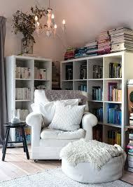 loft home decor decor a reading nook a cosy reading corner in the loft home decor