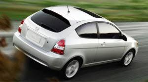 hyundai accent gas tank size 2008 hyundai accent specifications car specs auto123