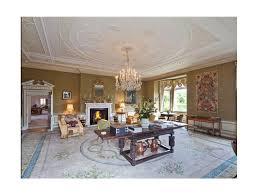 Victoria Beckham Home Interior Inside The New U0027beckingham U0027 Palace Pursuitist In