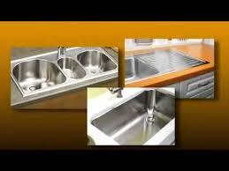 Elkay GOURMET Kitchen Sinks At WwwSinksExpresscom YouTube - Gourmet kitchen sinks