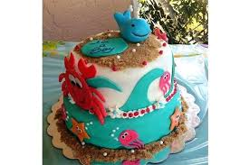 the sea baby shower ideas mermaid the sea baby shower ideas baby shower gift ideas