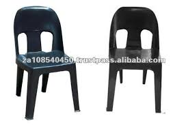 nilkamal kitchen furniture furniture nilkamal plastic chairs price list nilkamal