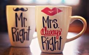 top five amazingly beautiful gift ideas for couples