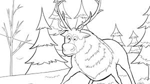 colouring pages frozen coloring pages frozen games