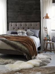 Bedroom Design Ideas U0026 Inspiration 152 Best Bedroom Ideas Images On Pinterest Bedspreads Brick