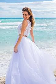 bridal gowns online destination wedding dresses buy wedding gowns online