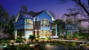 wallpaper cute house 3d house wallpaper architecture other wallpapers in jpg format for