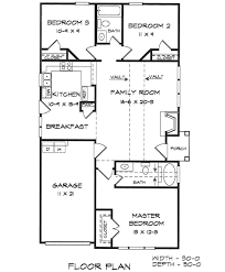 mason house plans home builders floor plans blueprints