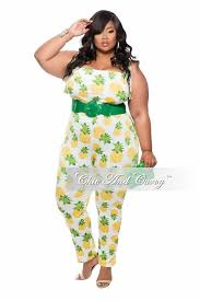 white plus size jumpsuit sale plus size jumpsuit with shoulder tie in white and