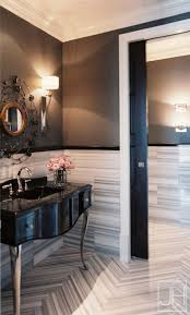 Interior Design Bathrooms 1360 Best Bathroom Ideas Images On Pinterest Bathroom Ideas