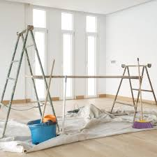 how to choose and use primer paint family handyman