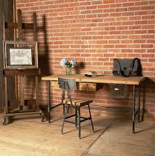 Modern Wood Desk Modern Wood Desk Desk Design Best Modern L Shaped Desk Designs