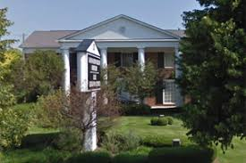 funeral homes indianapolis aaron ruben nelson mortuary funeral home indianapolis indiana